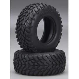 Traxxas Off-Road Racing Tires Slash (2)
