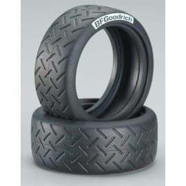 Traxxas BFGoodrich Rally Tire 1/16 Rally (2)