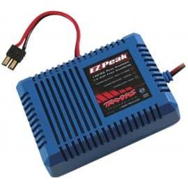 EZ-peak charger