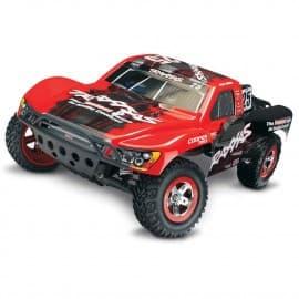 Traxxas 1/10 Slash Short Course Truck 2WD RTR