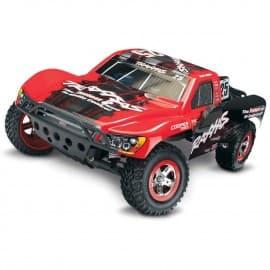 1/10 Slash 2WD SC RTR w/On-Board Audio