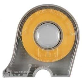Masking Tape 6mm w/ Dispenser