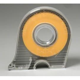 10 mm masking tape w/ dispenser