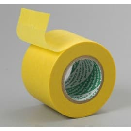 masking tape 40mm