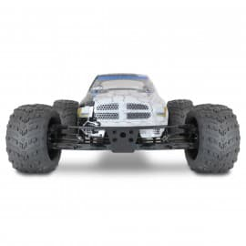 Tekno RC MT410 Electric 4x4 Pro 1/10 Monster Truck Kit