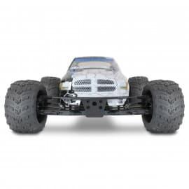 Tekno RC MT410 Electric 4x4 Pro 1/10 Monster Truck Kit