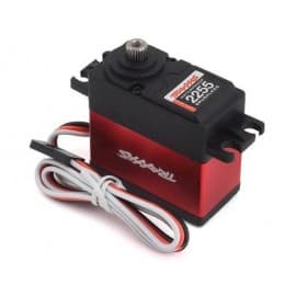 Traxxas High Torque Brushless Servo