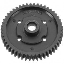 Spur Gear 32P 50T
