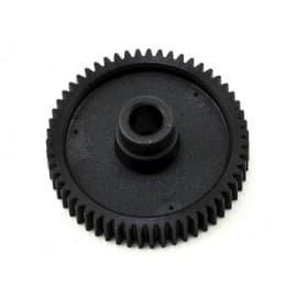 Traxxas 55T spur gear 4-Tec 2.0
