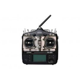 Airtronics Sd-10Gs 10Ch 2.4Ghz Computer Radio W/10ChRX