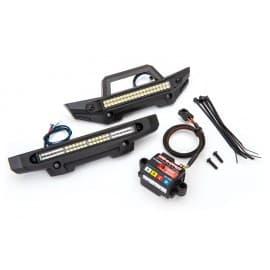 Traxxas LED Light Kit Maxx