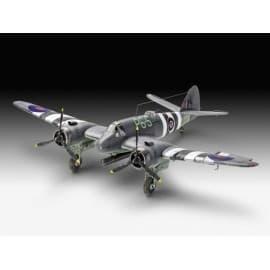 Revell 1/48 Bristol BeaufighterTF X
