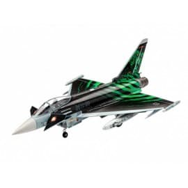 Revell 1/72 Eurofighter Ghost Tiger