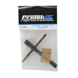 Protek TruTorque 4n1 Wrench