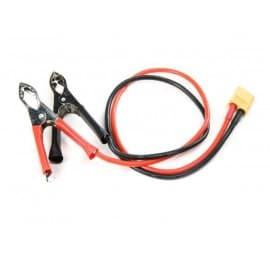 Dynamite DC Power Cord XT60