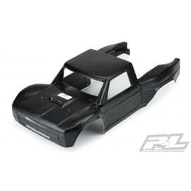 Pro Line Painted Precut 67 Ford Black