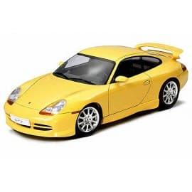 Tamiya 24229 1/24 PORSCH 911 CARR GT3